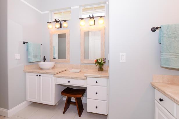 8063 Kiawah Trace  Real Estate Property Photo #24