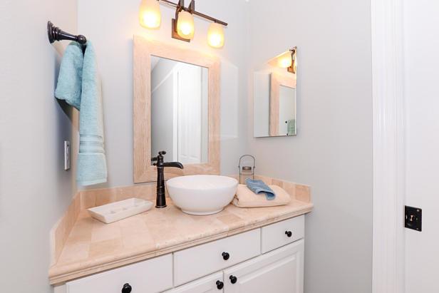 8063 Kiawah Trace  Real Estate Property Photo #25