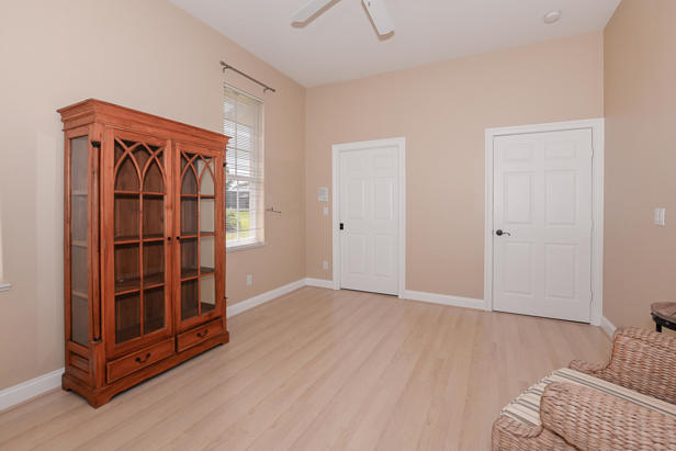 8063 Kiawah Trace  Real Estate Property Photo #27