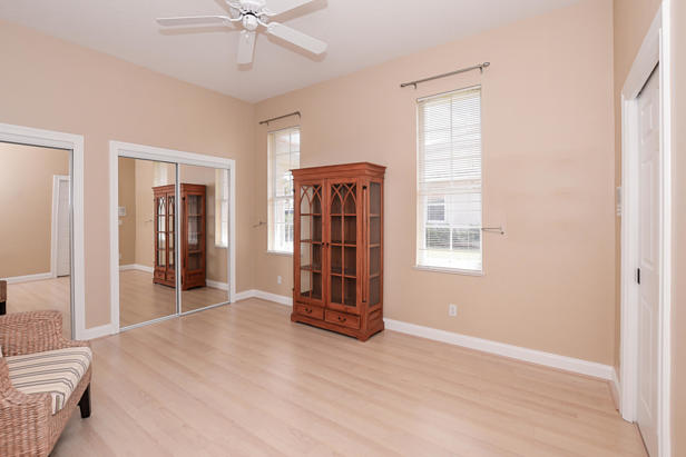 8063 Kiawah Trace  Real Estate Property Photo #28
