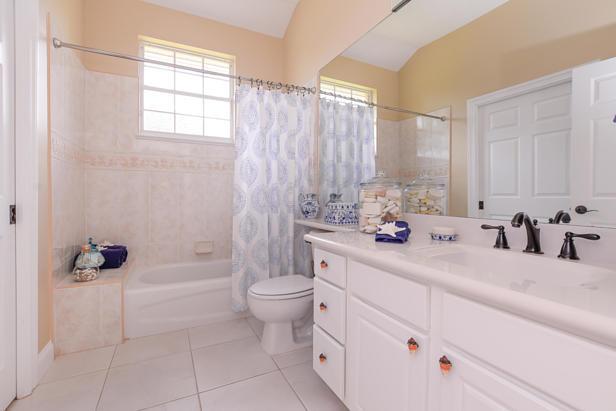 8063 Kiawah Trace  Real Estate Property Photo #29