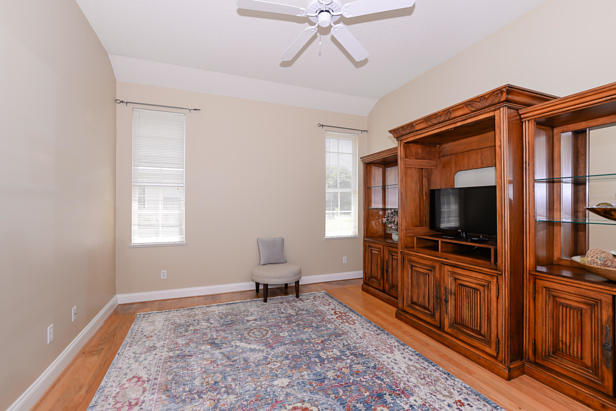 8063 Kiawah Trace  Real Estate Property Photo #30