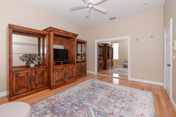 8063 Kiawah Trace  Real Estate Property Photo #31
