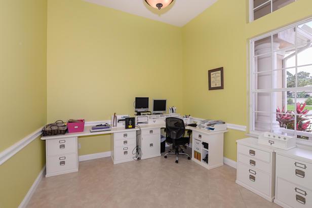 8063 Kiawah Trace  Real Estate Property Photo #32