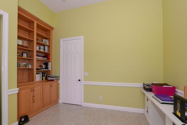 8063 Kiawah Trace  Real Estate Property Photo #33