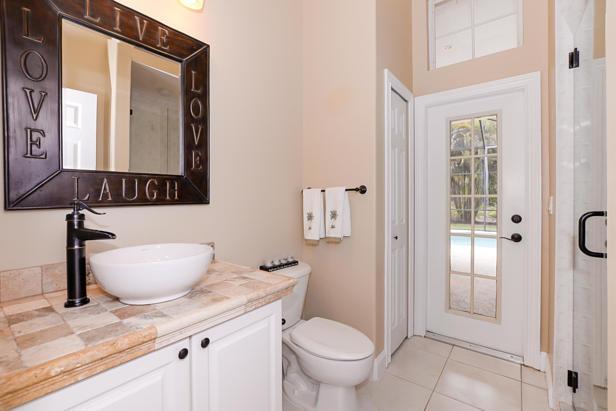 8063 Kiawah Trace  Real Estate Property Photo #34