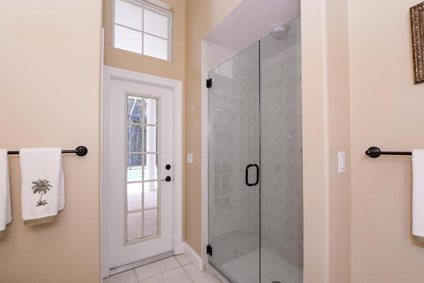 8063 Kiawah Trace  Real Estate Property Photo #35