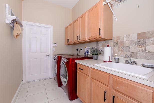 8063 Kiawah Trace  Real Estate Property Photo #36