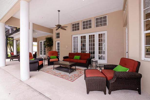 8063 Kiawah Trace  Real Estate Property Photo #37