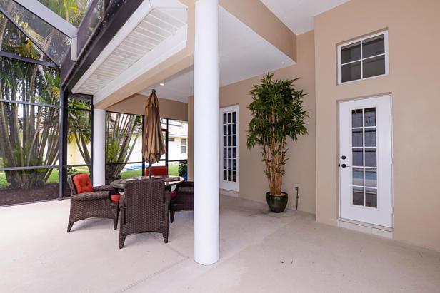 8063 Kiawah Trace  Real Estate Property Photo #38