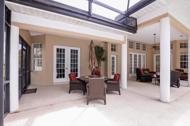 8063 Kiawah Trace  Real Estate Property Photo #39