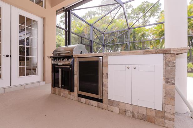 8063 Kiawah Trace  Real Estate Property Photo #40
