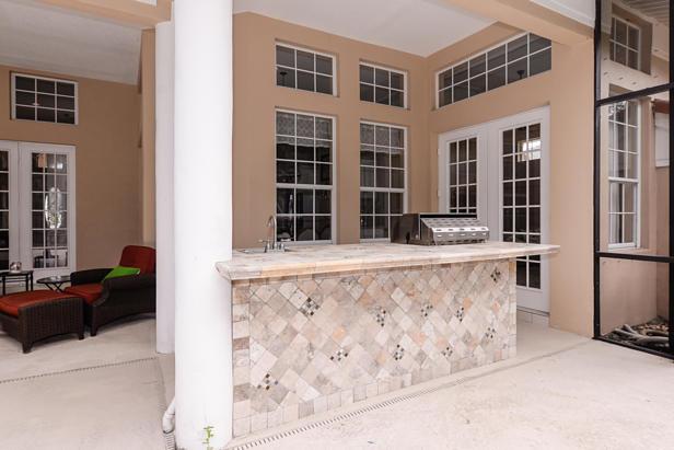 8063 Kiawah Trace  Real Estate Property Photo #41