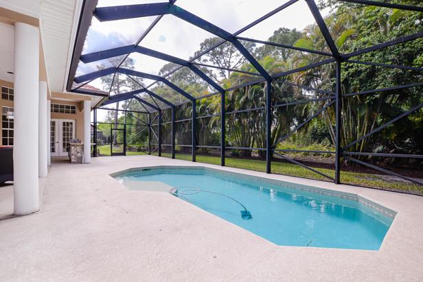 8063 Kiawah Trace  Real Estate Property Photo #43
