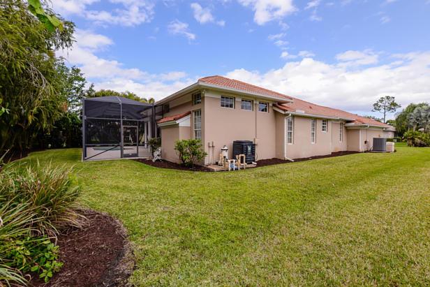 8063 Kiawah Trace  Real Estate Property Photo #44