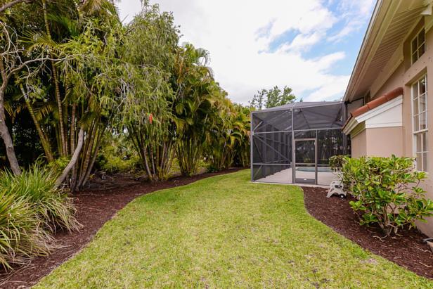 8063 Kiawah Trace  Real Estate Property Photo #45