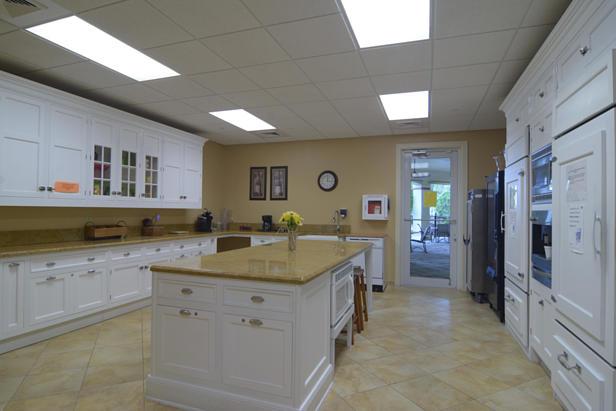 8063 Kiawah Trace  Real Estate Property Photo #54
