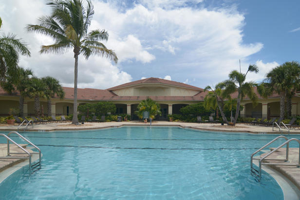8063 Kiawah Trace  Real Estate Property Photo #58