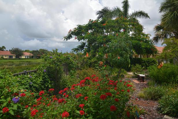 8063 Kiawah Trace  Real Estate Property Photo #62