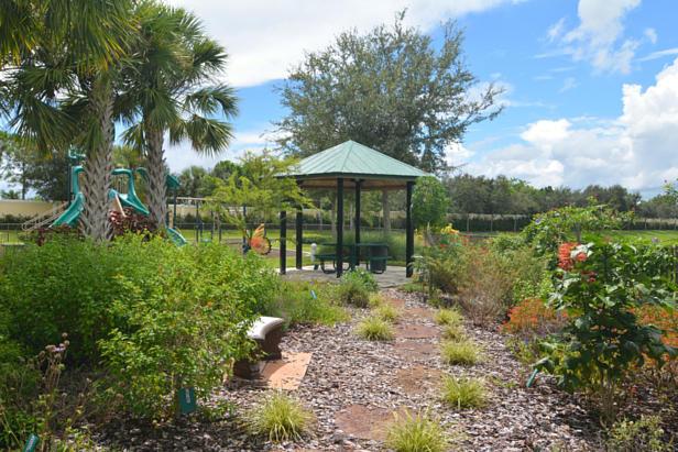 8063 Kiawah Trace  Real Estate Property Photo #63