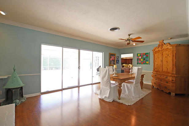 158 River Drive  Real Estate Property Photo #7