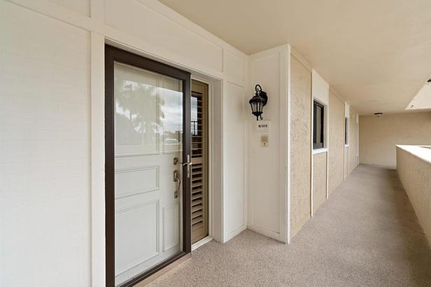 16940 Bay Street #n202 Real Estate Property Photo #3