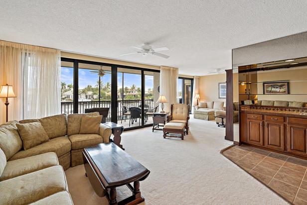 16940 Bay Street #n202 Real Estate Property Photo #5
