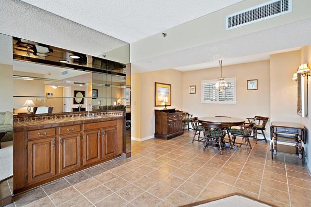 16940 Bay Street #n202 Real Estate Property Photo #7