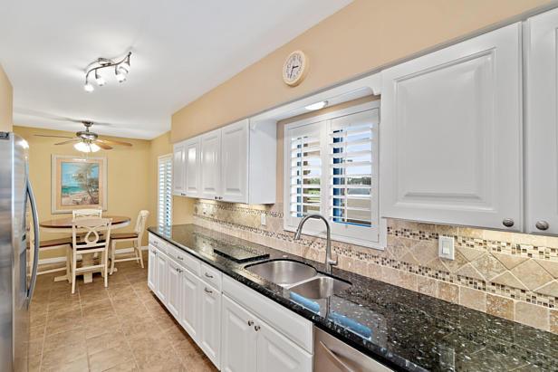 16940 Bay Street #n202 Real Estate Property Photo #11
