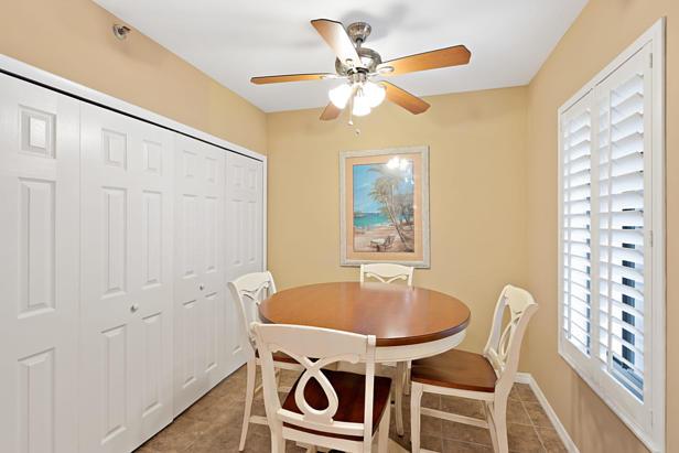 16940 Bay Street #n202 Real Estate Property Photo #12