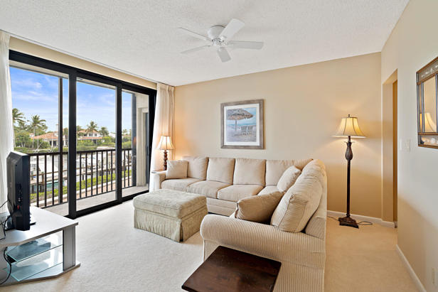 16940 Bay Street #n202 Real Estate Property Photo #13