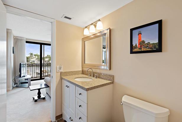 16940 Bay Street #n202 Real Estate Property Photo #15