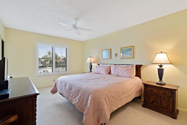 16940 Bay Street #n202 Real Estate Property Photo #22