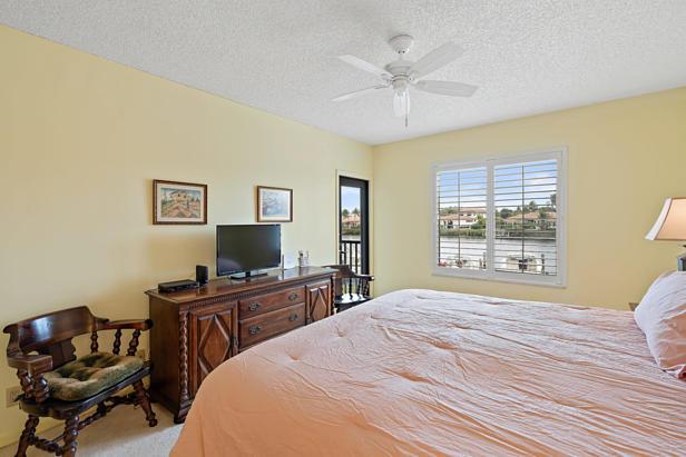 16940 Bay Street #n202 Real Estate Property Photo #23