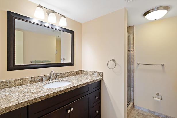 16940 Bay Street #n202 Real Estate Property Photo #25