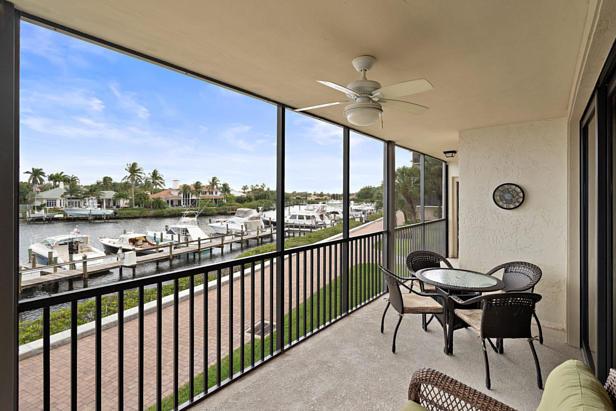 16940 Bay Street #n202 Real Estate Property Photo #28
