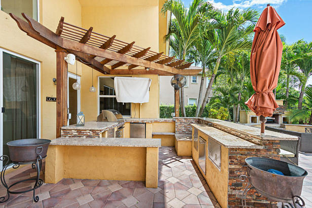 8638 Daystar Ridge Point  Real Estate Property Photo #5