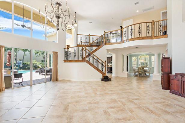 8638 Daystar Ridge Point  Real Estate Property Photo #9