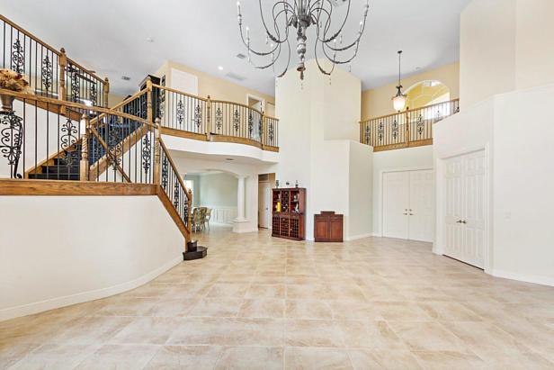 8638 Daystar Ridge Point  Real Estate Property Photo #10