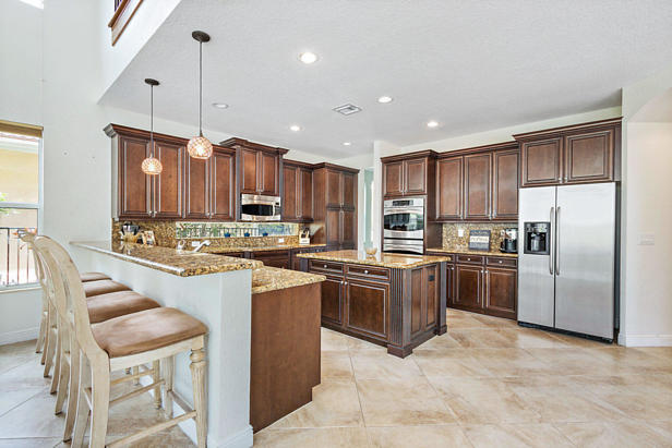 8638 Daystar Ridge Point  Real Estate Property Photo #13