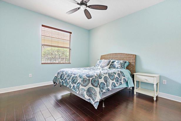 8638 Daystar Ridge Point  Real Estate Property Photo #27