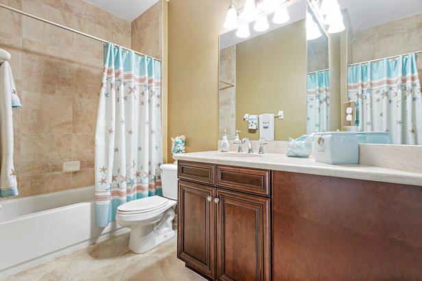 8638 Daystar Ridge Point  Real Estate Property Photo #28