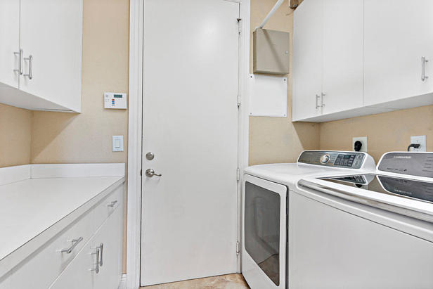 8638 Daystar Ridge Point  Real Estate Property Photo #29