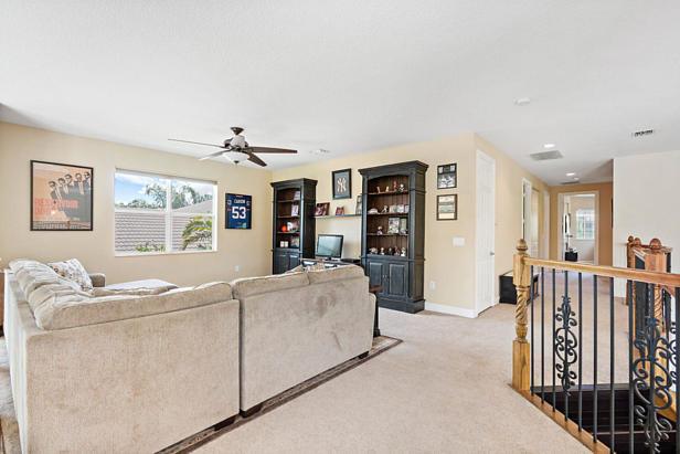 8638 Daystar Ridge Point  Real Estate Property Photo #30