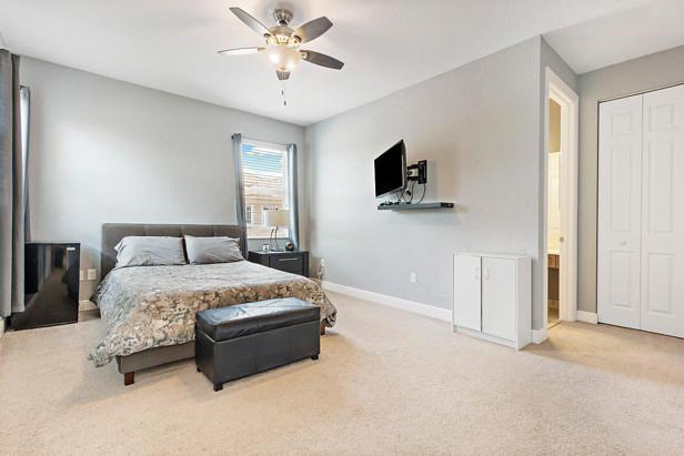 8638 Daystar Ridge Point  Real Estate Property Photo #31