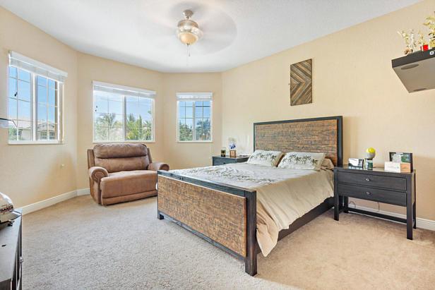 8638 Daystar Ridge Point  Real Estate Property Photo #33