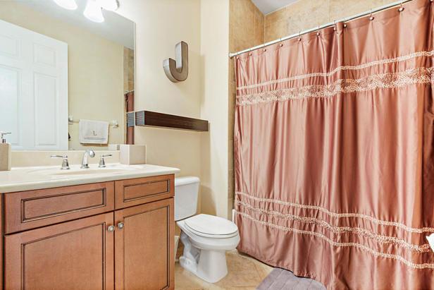 8638 Daystar Ridge Point  Real Estate Property Photo #34