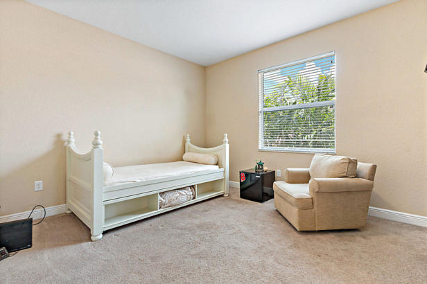 8638 Daystar Ridge Point  Real Estate Property Photo #35
