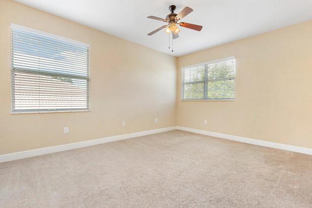 8638 Daystar Ridge Point  Real Estate Property Photo #36