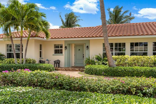 200 Cascade Lane  Real Estate Property Photo #5